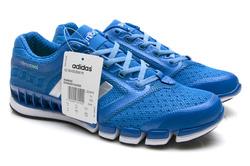 Ảnh số 9: Giày thể thao Adidas Climacool Revolution B428 - Giá: 1.290.000