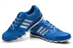 Ảnh số 10: Giày thể thao Adidas Climacool Revolution B428 - Giá: 1.290.000
