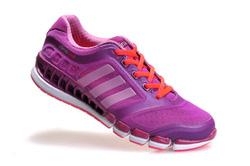 Ảnh số 20: Giày thể thao Adidas nữ Climacool Revolution G270 - Giá: 1.290.000