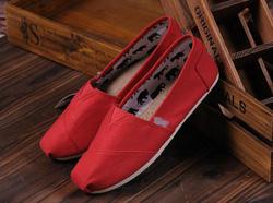Ảnh số 30: Giày Toms Classic TM002 - Giá: 185.000