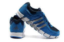 Ảnh số 27: Giày Adidas ClimaCool FreshRide xanh dương B116 - Giá: 1.280.000