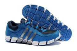 Ảnh số 26: Giày Adidas ClimaCool FreshRide xanh dương B116 - Giá: 1.280.000