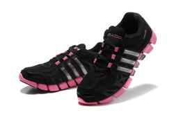 Ảnh số 34: Giày Adidas ClimaCool Ride nữ G201 - Giá: 1.280.000