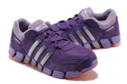 Ảnh số 36: Giày Adidas ClimaCool Ride nữ G203 - Giá: 1.280.000
