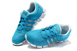 Ảnh số 37: Giày Adidas ClimaCool FreshRide nữ xanh ngọc G204 - Giá: 1.280.000