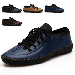 Ảnh số 33: Giày da North Wind Gn033 - Giá: 650.000