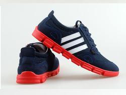 Ảnh số 89: Giày nam thời trang phong cách Anh quốc GN089 - Giá: 520.000