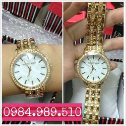 Ảnh số 87: đồng hồ Super Fake và Fake 1 - Giá: 99.999.999
