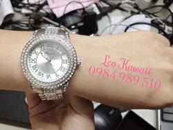 Ảnh số 90: đồng hồ Super Fake và Fake 1 - Giá: 99.999.999