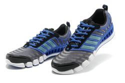 Ảnh số 59: Giày thể thao Adidas ClimaCool Alerate 2 W B786 - Giá: 1.350.000