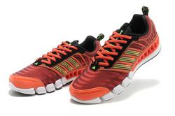 Ảnh số 64: Giày thể thao Adidas ClimaCool Alerate 2 W B788 - Giá: 1.350.000