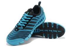 Ảnh số 65: Giày thể thao Adidas ClimaCool Alerate 2 W B789 - Giá: 1.350.000