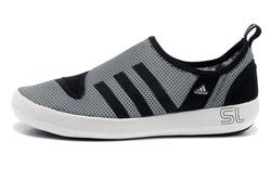 Ảnh số 68: Giày Adidas CC Boat SL Water Shoes Gb113 - Giá: 780.000