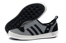 Ảnh số 71: Giày Adidas CC Boat SL Water Shoes Gb113 - Giá: 780.000