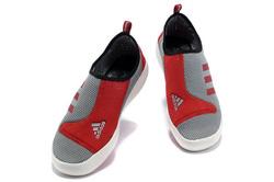 Ảnh số 74: Giày Adidas CC Boat SL Water Shoes Gb112 - Giá: 780.000