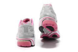 Ảnh số 93: Giày thể thao Adidas Astar Salvation 3m xám - hồng cho nữ G121 - khỏe khoắn - Giá: 1.572.000