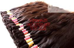 Ảnh số 20: tóc nối thật - Giá: 699.000
