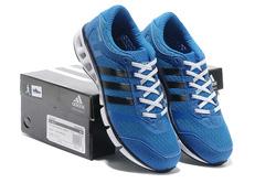 Ảnh số 39: Giày thể thao Adidas Cc Ride M B766 - Giá: 1.290.000