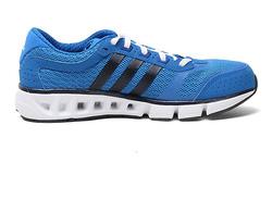 Ảnh số 40: Giày thể thao Adidas Cc Ride M B766 - Giá: 1.290.000