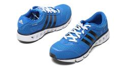 Ảnh số 43: Giày thể thao Adidas Climacool Ride M B766 - Giá: 1.290.000