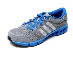 Ảnh số 48: Giày thể thao Adidas Climacool Ride M B277 - Giá: 1.290.000