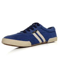 Ảnh số 74: Giày thể thao nam GN074 - Giá: 420.000