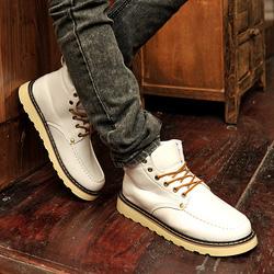 Ảnh số 44: Giày thời trang nam GN044 - Giá: 440.000