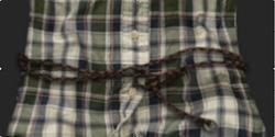 Ảnh số 2: dây nịt thắt lưng dành cho nữ - Giá: 185.000