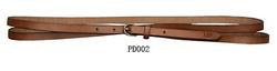 Ảnh số 4: dây nịt thắt lưng dành cho nữ - Giá: 195.000