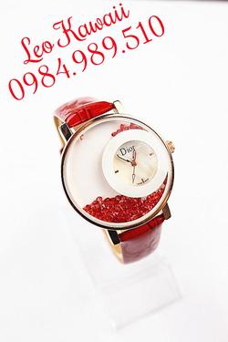 Ảnh số 35: đồng hồ Super Fake và Fake 1 - Giá: 99.999.999