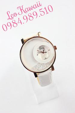 Ảnh số 38: đồng hồ Super Fake và Fake 1 - Giá: 99.999.999