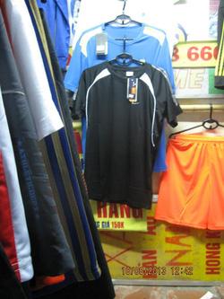 Ảnh số 43: liên hệ: xưởng buôn áo phông thể thao nam thiên long 50 hàng gà - Giá: 100.000