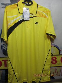 Ảnh số 54: liên hệ: xưởng buôn áo phông thể thao nam thiên long 50 hàng gà - Giá: 100.000