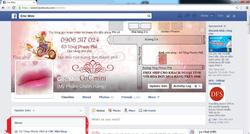Ảnh số 31: FB CNC Mini Shop - Đà Nẵng - Giá: 80.000