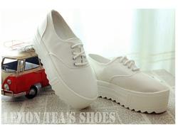 Ảnh số 7: giày bánh mì 2013 - Giá: 320.000
