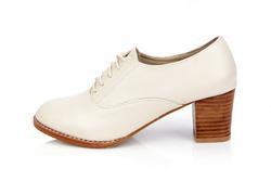 Ảnh số 80: Giày công chúa mùa thu - GCG080 - Giá: 480.000