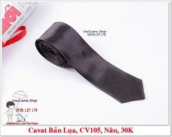 Ảnh số 25: Cavat Nam,  Cavat Nam Bản Nhỏ, Cavat Nam Hà Nội - Giá: 30.000