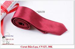 Ảnh số 36: Cavat Nam,  Cavat Nam Bản Nhỏ, Cavat Nam Hà Nội - Giá: 30.000
