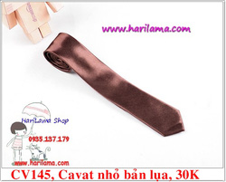 Ảnh số 44: Cavat Nam,  Cavat Nam Bản Nhỏ, Cavat Nam Hà Nội - Giá: 30.000