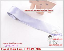 Ảnh số 48: Cavat Nam,  Cavat Nam Bản Nhỏ, Cavat Nam Hà Nội - Giá: 30.000