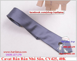 Ảnh số 83: Cavat Nam,  Cavat Nam Bản Nhỏ, Cavat Nam Hà Nội - Giá: 40.000