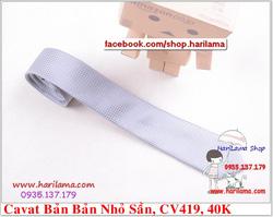 Ảnh số 91: Cavat Nam,  Cavat Nam Bản Nhỏ, Cavat Nam Hà Nội - Giá: 40.000