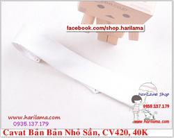Ảnh số 94: Cavat Nam,  Cavat Nam Bản Nhỏ, Cavat Nam Hà Nội - Giá: 40.000