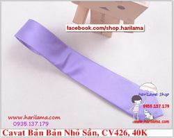 Ảnh số 95: Cavat Nam,  Cavat Nam Bản Nhỏ, Cavat Nam Hà Nội - Giá: 40.000