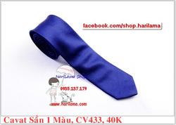Ảnh số 99: Cavat Nam,  Cavat Nam Bản Nhỏ, Cavat Nam Hà Nội - Giá: 40.000