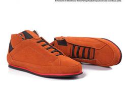 Ảnh số 17: Giày Hàn Quốc 2012 GN017 - Giá: 480.000