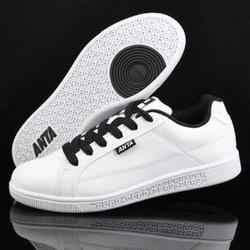 Ảnh số 41: Giày nam thời trang GN041 - Giá: 440.000