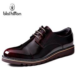 Ảnh số 58: Giày lười da bò cao cấp  GN058 - Giá: 1.100.000