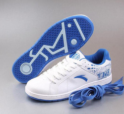 Ảnh số 42: Giày nam thời trang GN042 - Giá: 440.000