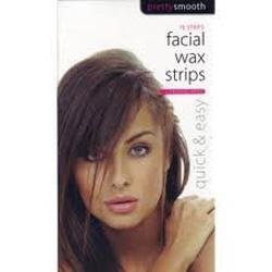 Ảnh số 1: wax cho mặt - Giá: 170.000